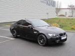 BMWpassion