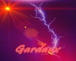 gardaux