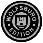Volksburg
