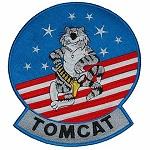 tomcat62