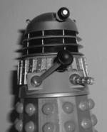 DoctorWho69