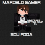 marcelo550