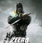Zeero