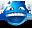 Previo - Graphic Evolution 650269930