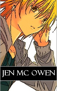 Jen MacOwen