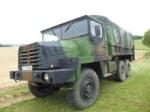 Berliet-trucks
