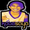 Kobesaya