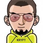 krypt214
