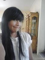 Anisa Syahfira