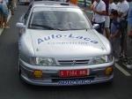 Fran_racing