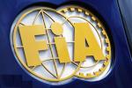 F.I.A