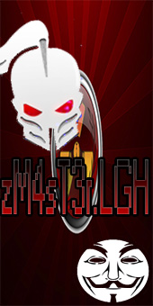 zM4sT3r.LGH