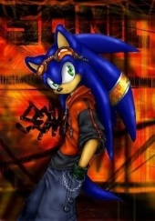 Sonic_FreeStyle