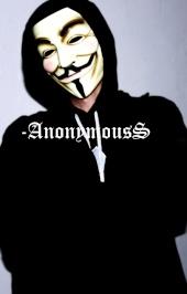 -AnonymousSegundo