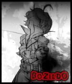 bozildo