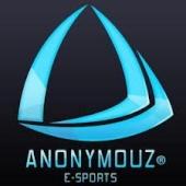 Anonymouz-