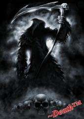 ~Death™
