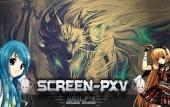 Screen-PXV