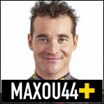 maxou44