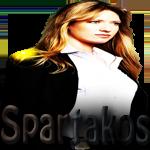 Spartakos