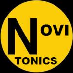 novitonics