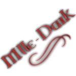 Mlle-Dark