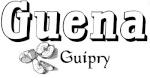 Guena
