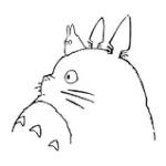 Candidature Totoro 4-67