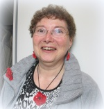 Françoisette