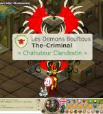 The-criminal