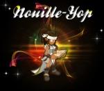 nouille-yop