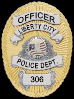 [306] officer_dedmon
