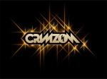 crimzon