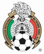 [FTEPv3] Futbol Tenis Europeo Profesional 11-39