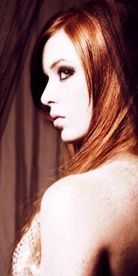 Keyla Dawson