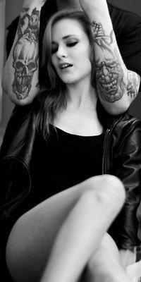 Evelyne Bessette