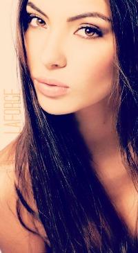 Natalie LaForge