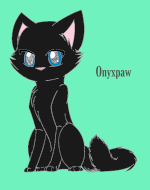 Onyxtail