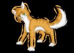 foxleaf22