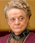 Baronne A A d'Harcourt