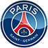 PARIS SAINT-GERMAIN ID: Isma123i 1-40