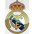 REAL MADRID CF ID: Ankibusa 348-2