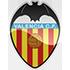 VALENCIA CF ID: Santo04 532-33