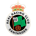 REAL RACING CLUB ID: Mincho82 566-79