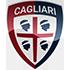 CAGLIARI CALCIO ID: Al3x_atleti9 594-24