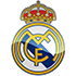REAL MADRID CF ID: Ankibusa 657-52