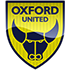 OXFORD UNITED ID: Sersol13 665-66