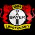 BAYER 04 LEVERKUSEN ID: Temprell2
