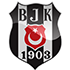 BESIKTAS JK ID: Collado93