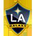 Los Ángeles Galaxy